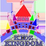 kidz-kingdom